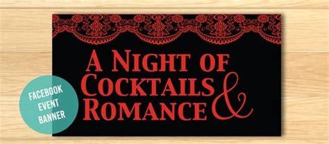 Pure Romance Party Invitation Wording Unique Pure Romance