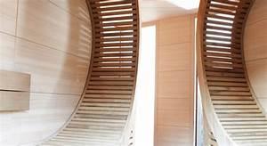 Sauna Zu Hause : o sole bi o ~ Markanthonyermac.com Haus und Dekorationen
