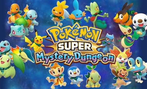 Majin L Mystery Dungeon by Ecco Tutte Le Password Di Pok 233 Mon Mystery Dungeon