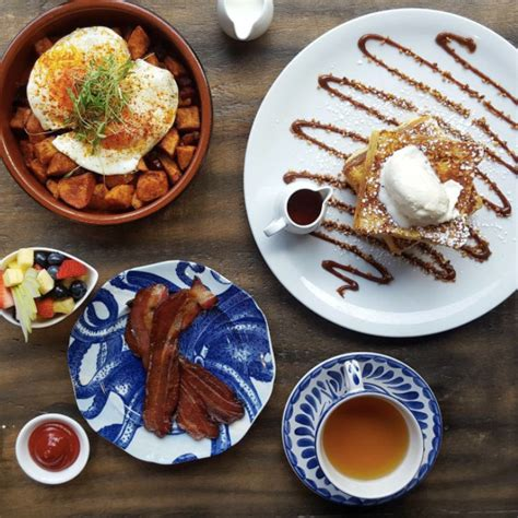 cuisine instagram 15 toronto food photographers to follow on instagram