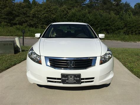 honda accord  sale  owner  knoxville tn