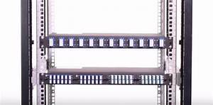 Patch Panel Installation Guide