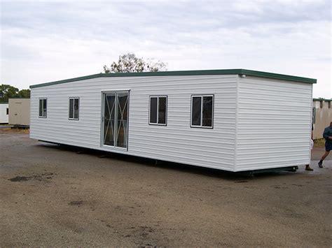 transportable building sales prefab queensland