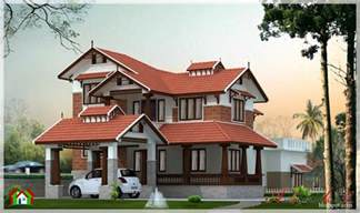 Beautiful Hton Style House Plans by Different House Style Types Home Design And Style