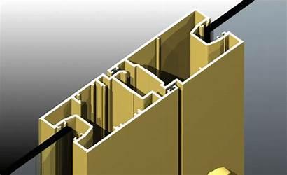Door Lock Hinged Commercial Doors Locks Point