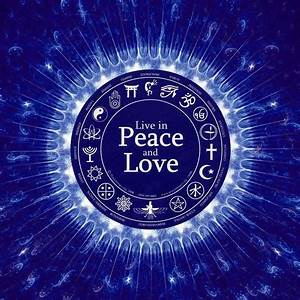 Love And Peace : religious symbolism the inner meaning of christmas ~ A.2002-acura-tl-radio.info Haus und Dekorationen