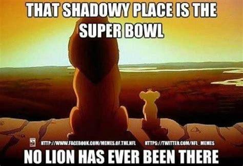 Lions Memes - detroit lions funny quotes quotesgram