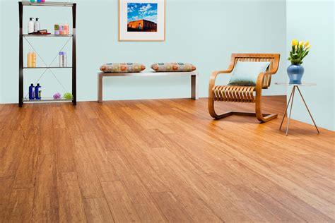 bamboo flooring reviews pros and cons australia bamboo
