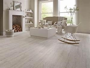Wohnzimmer Boden Grau : enorm k chenboden vinyl grosartig vinylboden wohnzimmer die besten 25 bodenbelag ideen auf ~ Markanthonyermac.com Haus und Dekorationen