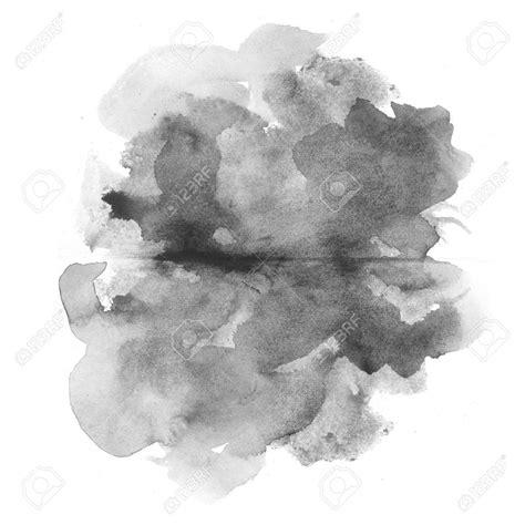 Abstract Black Watercolor by Black Watercolor Cerca Con Paint Splash