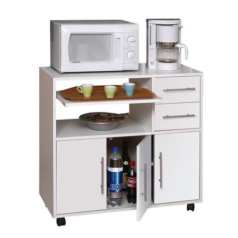 meuble cuisine profondeur 40 cm meuble bas cuisine 40 cm profondeur 11 meuble desserte