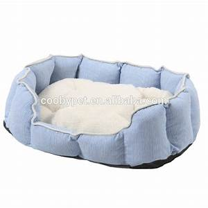 new style hot sale oxford cool dog beds for large dogs buy With cool dog beds for sale