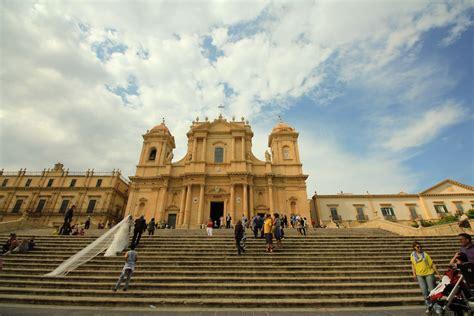Cosa Vedere In Sicilia In 4 Giorni