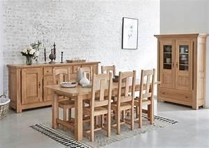 meuble bois blanc salle a manger 20171025005003 tiawukcom With meuble de salle a manger avec achat salle a manger moderne
