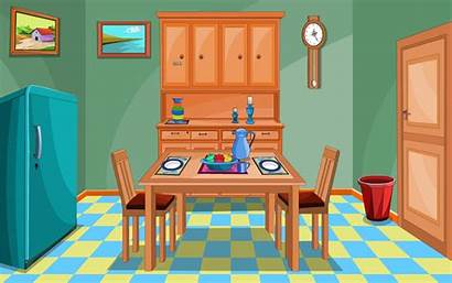 Dining Escape Challenging App Private Order Mac