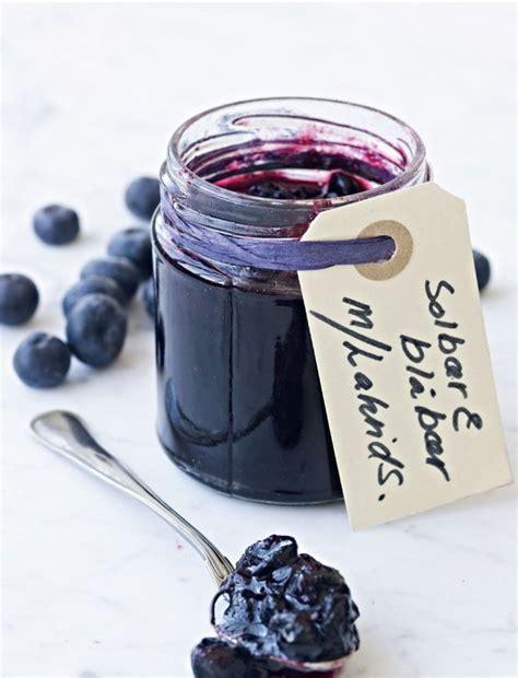 aloe vera marmelade bl 229 b 230 r solb 230 rmarmelade med lakrids syltning saft henkogninger opskrifter dansk tekst pickled