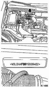 Vauxhall Workshop Manuals  U0026gt  Corsa C  U0026gt  General Vehicle