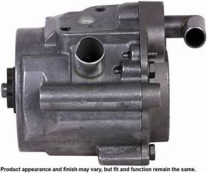 Smog  Air Pump For Sale    Page  31 Of    Find Or Sell Auto Parts