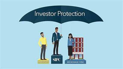 Investor Protection Asset Space Failing Why Sipc