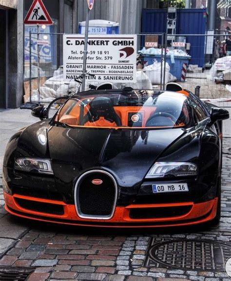 — bugatti (@bugatti) march 5, 2019. Bugatti Veyron Grand Sport Vitesse | Bugatti veyron, Bugatti cars, Bugatti veyron grand sport ...