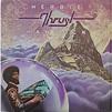 Image result for herbie hancock album covers   Album cover ...