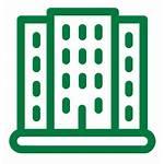 Rise Housing Apartments International Ualberta University