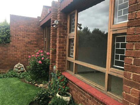 properties  rent bloemfontein pam golding properties