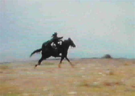 Watch New World Zorro Episodes