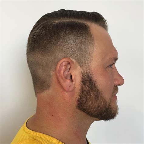 short fade haircut designs ideas hairstyles design trends premium psd vector downloads