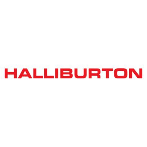 Halliburton Font | Delta Fonts