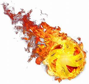 Fireball Png Transparent | www.imgkid.com - The Image Kid ...