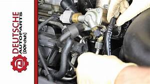 Audi A6 Fuel Pump Wiring Diagram