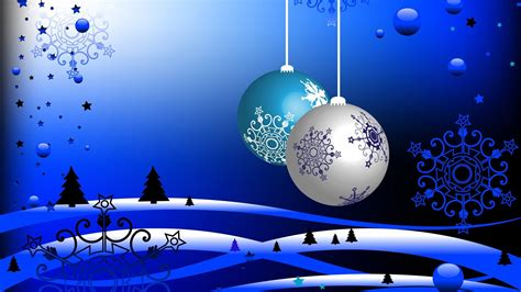 Free Animated Wallpaper For - animated wallpapers for desktop 56 images