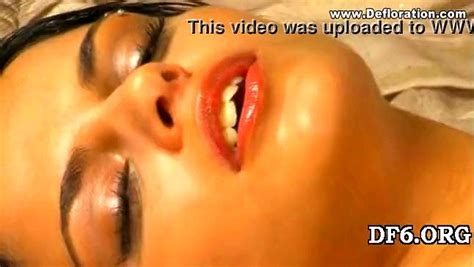 Bangla Sex Video Porn Spankbang