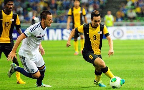 Malaysian football league   1,320 followers on linkedin. Malaysian football risks emulating English football through ASEAN quota   Goal.com