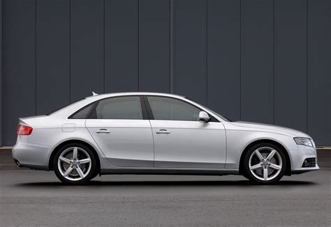 Most Reliable Company Cars Revealed Parkers