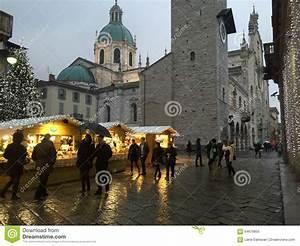 Weihnachten In Italien : weihnachten in italien como redaktionelles bild bild 64679855 ~ Udekor.club Haus und Dekorationen