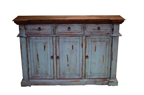 rustic tv console table rustic turquoise sofa entry table tv stand console real