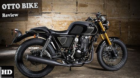 Cleveland Cyclewerks Backgrounds look this 2018 cleveland cyclewerks misfit ii