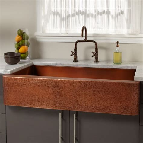 """39"""" Vernon Copper Farmhouse Sink  Hammered Exterior And. Rooms For Rent In Indio Ca. Clearance Wall Decor. Chalk Board Decor. Beach Party Decoration Ideas. Rooms To Go Fort Lauderdale. Decorative Clothes Rack. Wayfair Dining Room Chairs. Cabinet For Laundry Room"""
