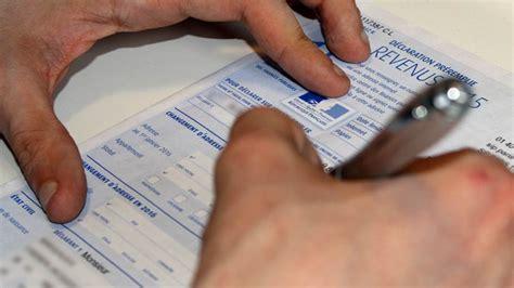 pension d invalidite montant imp 244 ts comment d 233 clarer la pension d invalidit 233