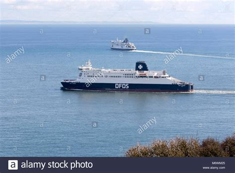 Boat To France From Dover by Dover Calais Ferry Ferry Stock Photos Dover Calais Ferry