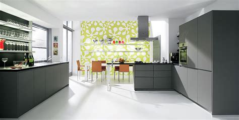 lime green kitchen wallpaper 画像 初めての一人暮らしレイアウトは 色 で決めるべし 白 グレー 黒 編 naver まとめ 7108