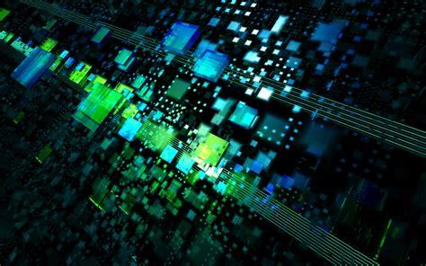 electronic backgrounds pixelstalknet