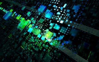 Electronic Backgrounds Desktop Pixelstalk