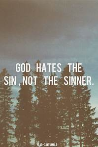 Christian Bible Quotes Tumblr Pictures to Pin on Pinterest ...