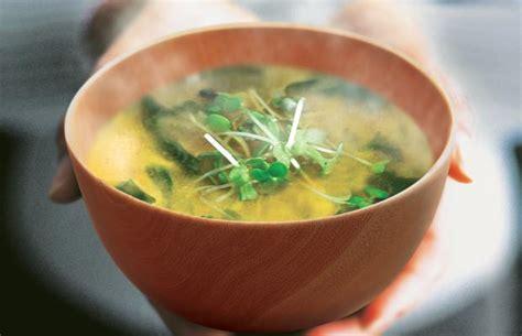 whats miso japanese washoku cuisine awarded unesco heritage status clearspring ltd