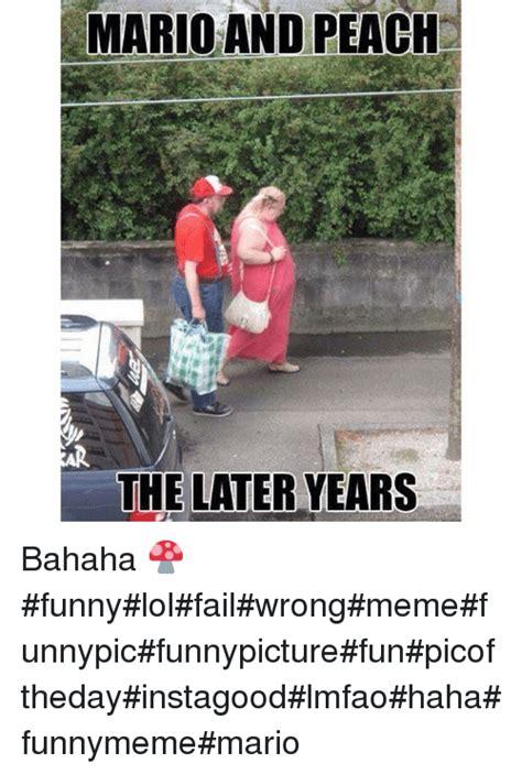 Funny Fail Memes - fail meme related keywords fail meme long tail keywords keywordsking
