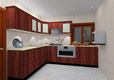 kitchen designers  trivandrum modular kitchen designing