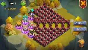 Pumpkin Duke Castle Clash by Team Here Be Monsters Castle Clash Wiki Fandom Powered